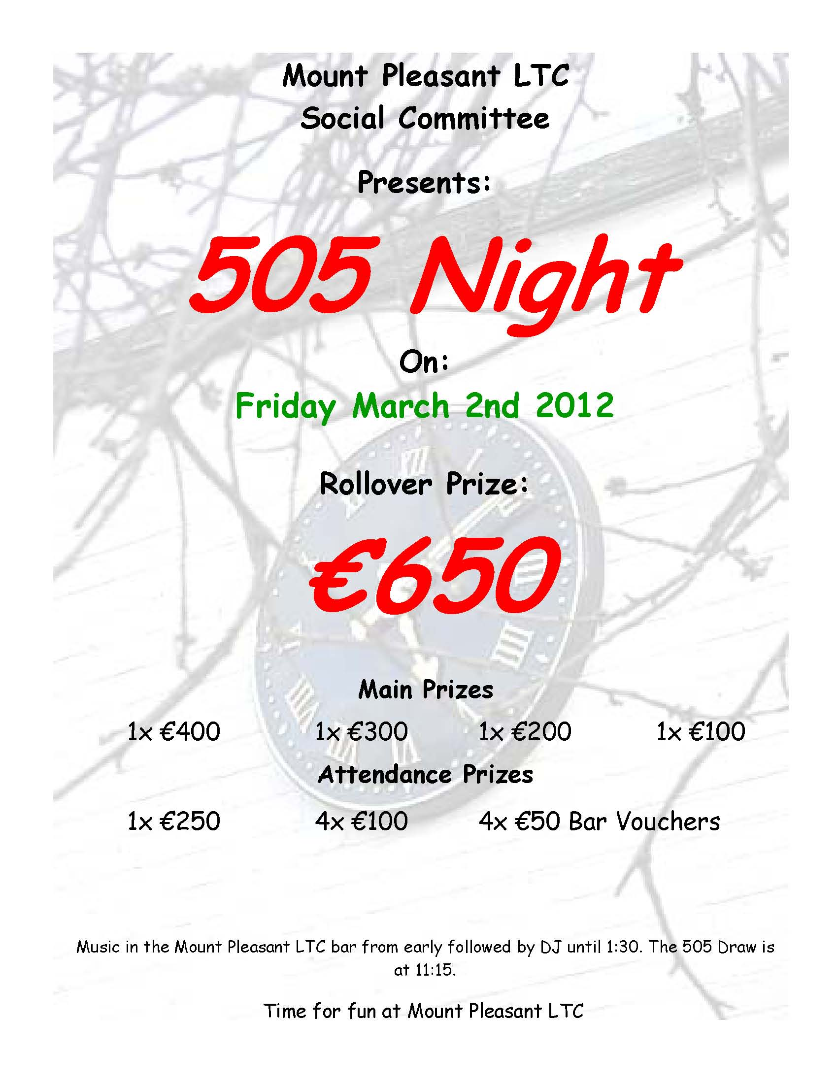 505 poster Mar 2012