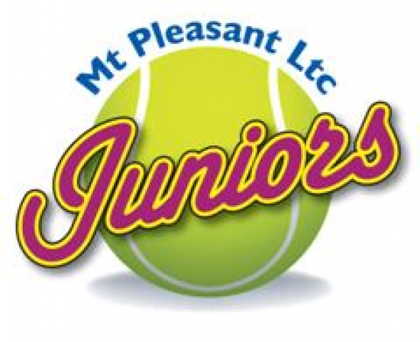 Juniors_Logo_Small
