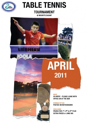 Table_Tennis_Poster