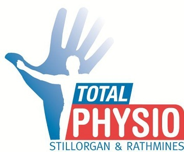 total physio logo