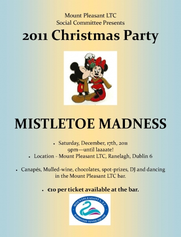 christmas_party_2011