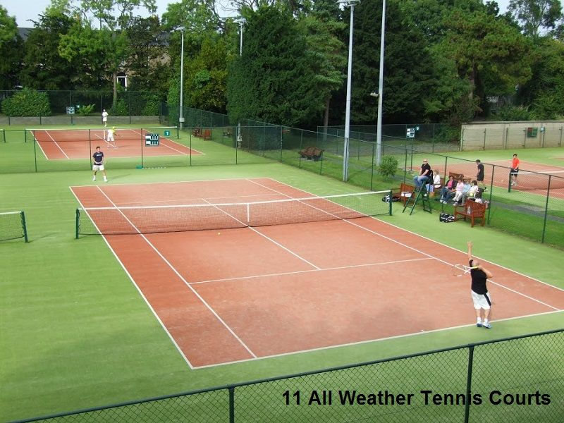 1a eleven all weahter courts.jpg
