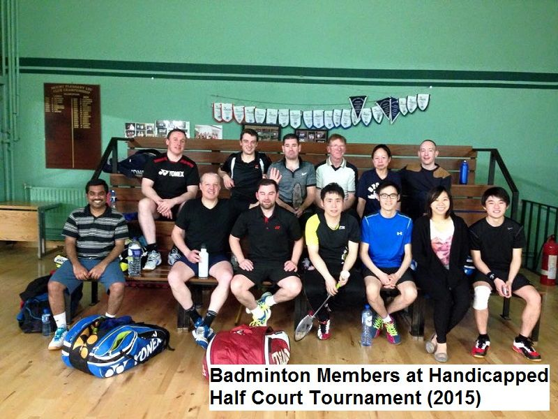 6 Badminton Group.jpg