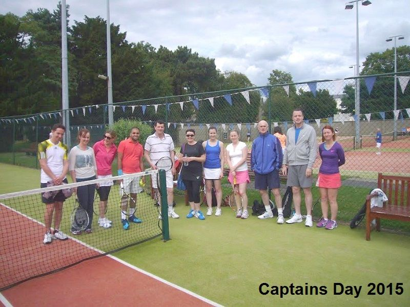 7captains day 2a.jpg