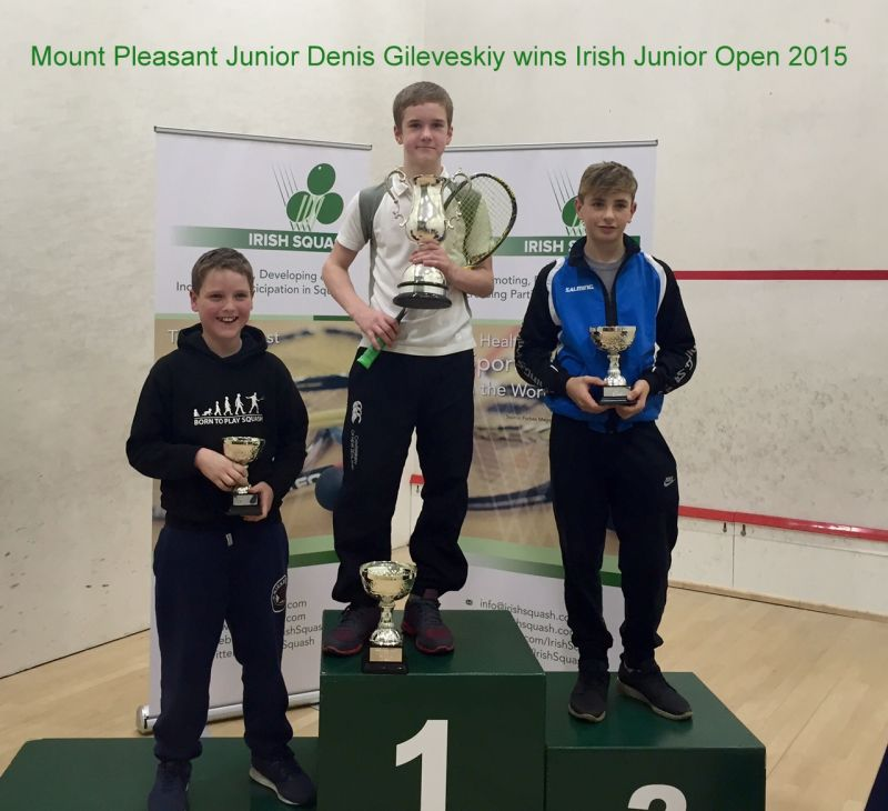 Denis IJO 2015 Text.jpg