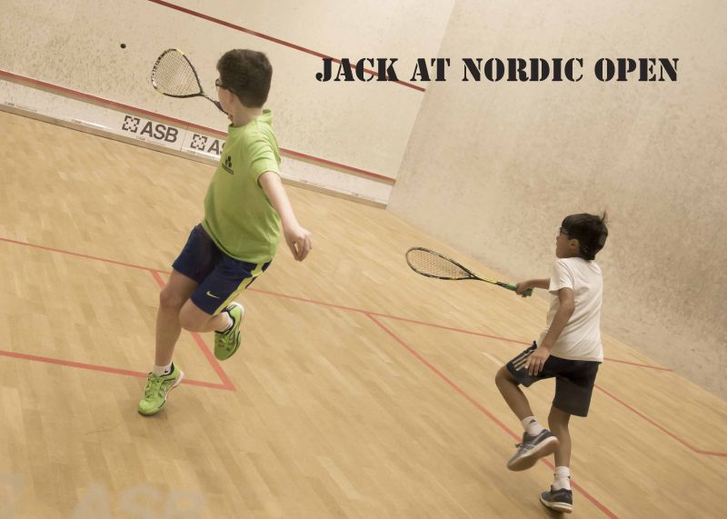 Jack at Nordic Open.jpg