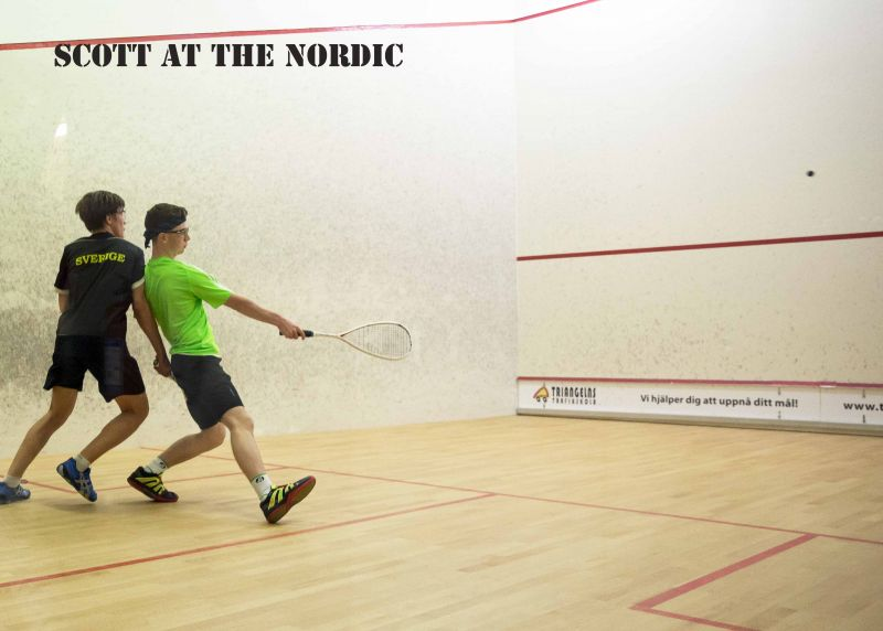 Scott at the nordic.jpg