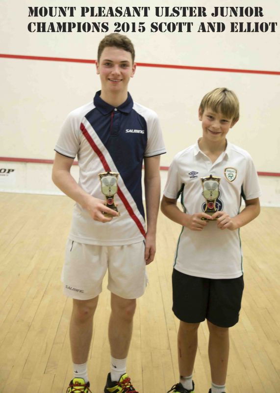 Uster Open 1 reduced.jpg